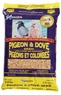 Pigeon & Dove Staple VME Seeds, 6 lb, bagged, From Hagen
