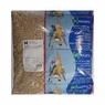 Pigeon & Dove VME Seeds, 25 lb, bagged, From Hagen