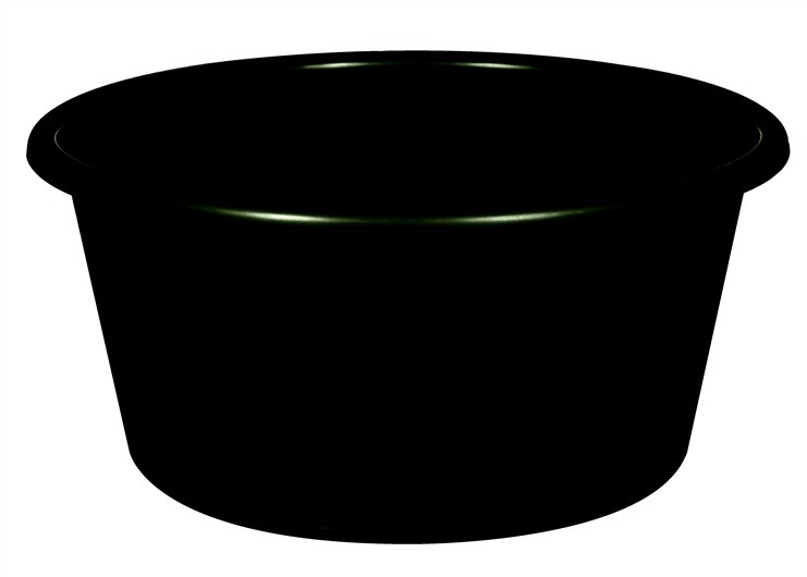 Offers Plastic Lilly Tub 19 5 Dia X 9 5 H 9 Gal From Laguna Pond From