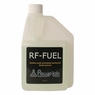 Polyp Lab System Reef-resh - RF-Fuel 500mL