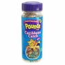Pounce Caribbean Catch Soft Cat Treats in Tropical Tuna Flavor