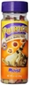 Pounce Moist Seafood Medley Flavor, 6.5-Ounce (Pack of 5)