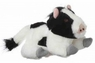 Multipet Look Whos Talking Cow 7in