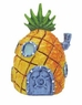 PPX SpongeBob Mini Pineapp Home