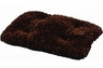 Precision SnooZZy Cozy Comforter 5000 Bed 41X26 Brown