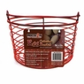 Precision Pet Egg Basket, 5-Inch
