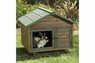 Precision Rabbit Hutch Multi Plex 33x39 inch