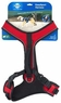 Premeir Pet EasySport Harness Large Red