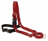 Premier Easy Walk Harness Large Red