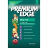 Premium Edge Dog - Dry Food Dog Adult Chicken And Rice, 6 Pack Of 6 Lb Case