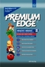 Premium Edge Dog - Dry Food Dog Adult Senior, 18 Lb Each