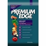 Premium Edge Dog - Dry Food Dog Adult Senior, 35 Lb Each