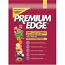 Premium Edge Dog - Dry Food Puppy Lg Breed, 6 Pack Of 6 Lb Case