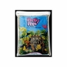 Pretty Pets Large Tortoise Food 20lb