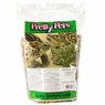 Pretty Pets Large Tortoise Food 3lb