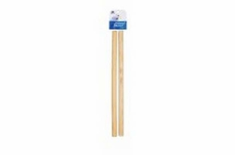 Prevue Pet Products Birdie Basics Wood Perch 15in