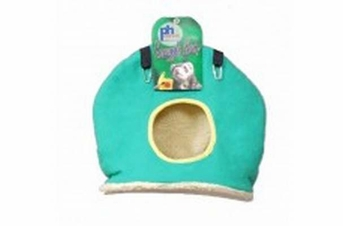 Prevue Pet Products Jumbo Snuggle Sack