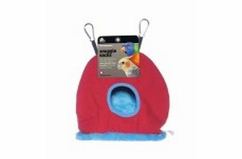 Prevue Pet Products Large Snuggle Sack