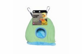 Prevue Pet Products Medium Snuggle Sack