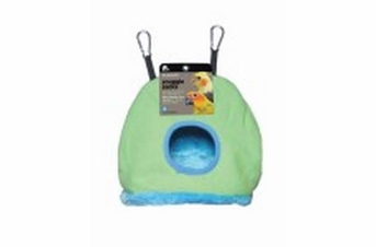 Prevue Pet Products Small Snuggle Sack