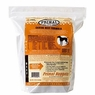 Primal Pet Foods Inc. Canine Beef Formula - Nuggets, 6 Pack Of 4 Lb Case