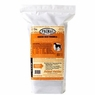Primal Pet Foods Inc. Canine Beef Formula - Patties, 4 Pack Of 8 Lb Case