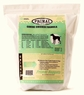 Primal Pet Foods Inc. Canine Chicken Formula - Nuggets, 6 Pack Of 4 Lb Case