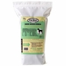 Primal Pet Foods Inc. Canine Chicken Formula - Patties, 4 Pack Of 8 Lb Case