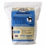 Primal Pet Foods Inc. Canine Duck Formula - Nuggets, 6 Pack Of 4 Lb Case