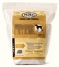 Primal Pet Foods Inc. Canine Lamb Formula - Nuggets, 6 Pack Of 4 Lb Case