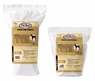 Primal Pet Foods Inc. Canine Lamb Formula - Patties, 4 Pack Of 8 Lb Case