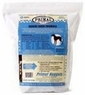 Primal Pet Foods Inc. Canine Pheasant Formula - Nuggets, 6 Pack Of 4 Lb Case