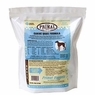 Primal Pet Foods Inc. Canine Quail Formula - Nuggets, 6 Pack Of 4 Lb Case