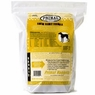 Primal Pet Foods Inc. Canine Rabbit Formula - Patties, 4 Pack Of 8 Lb Case