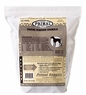 Primal Pet Foods Inc. Canine Venison Formula - Nuggets, 6 Pack Of 4 Lb Case