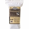 Primal Pet Foods Inc. Canine Venison Formula - Patties, 4 Pack Of 8 Lb Case