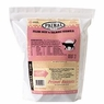 Primal Pet Foods Inc. Feline Beef - Salmon Formula, 6 Pack Of 4 Lb Case