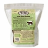 Primal Pet Foods Inc. Feline Quail Formula, 6 Pack Of 4 Lb Case