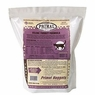 Primal Pet Foods Inc. Feline Turkey Formula, 6 Pack Of 4 Lb Case