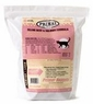 Primal Pet Foods Inc. Feline Venison Formula, 6 Pack Of 4 Lb Case