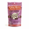 Primal Pet Foods Inc. Treats Turkey Liver Munchies, 2Oz Each