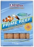 Prime Reef Cube Tray 3.5 Oz
