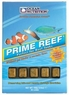 Prime Reef Cube Tray 7 Oz