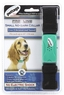 Pro No Bark Collar, Small Green, From Hagen