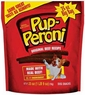 Pup-Peroni Beef Dog Treats (25 oz.)