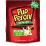 Pup-Peroni Lean Beef Flavor
