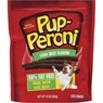 Pup-Peroni Lean Beef Flavor Dog Snacks, 10-Ounce