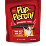 Pup-Peroni Original Beef Flavor Dog Snacks, 10-Ounce