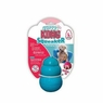 Puppy Kong Rubber Squeaker Chewing Toy, Large