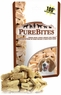 Purebites Freeze Dried Turkey Breast Treats 2.47 oz, From PureBites